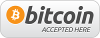 Cryptotronix will happily accept Bitcoin as payment for its products.